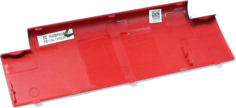 Inspiron Duo 1090 Laptop SIM Card RED Cover 6W23X 6928M CN-06W23X by EbidDealz