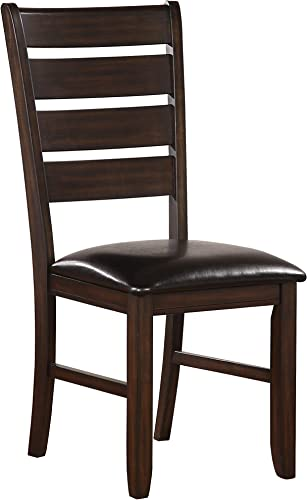 ACME Urbana Side Chair Set-2