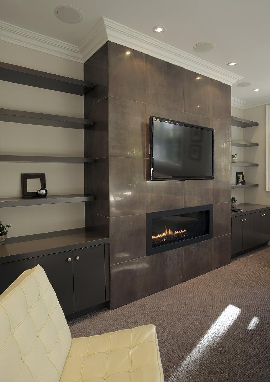 wie hoch muss eine hngen best schwarze runde pendellampe stap ber rundem esstisch with wie hoch. Black Bedroom Furniture Sets. Home Design Ideas