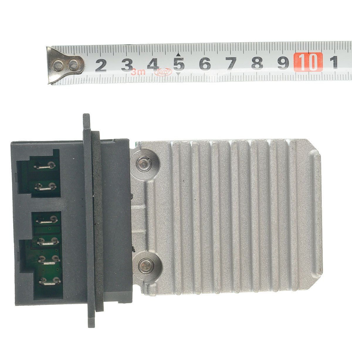 AC Heater Blower Motor Resistor for Chrysler 300M Concorde Intrepid LHS New/Yorker Dodge Intrepid Vision