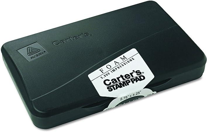 Amazon.com: Avery Carters - Juego de almohadillas de espuma ...