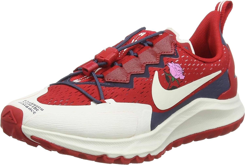 NIKE Zm Pegasus 36 TR/Gyakusou, Zapatillas de Running para Hombre: Amazon.es: Zapatos y complementos