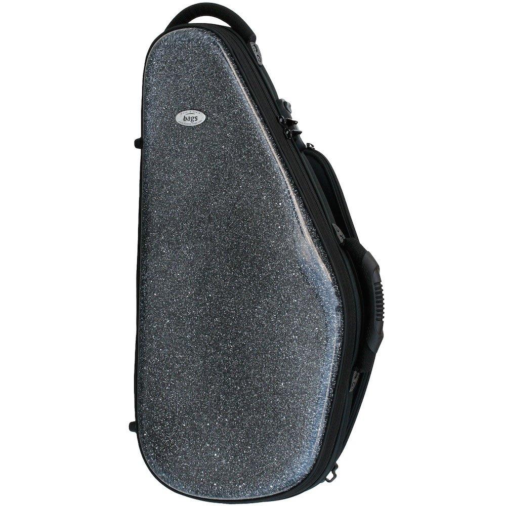 bags『EFAS』