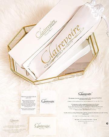 Funda Clairevoire para piano digital para Yamaha DGX 650/660 [Negro Ébano]: Amazon.es: Instrumentos musicales