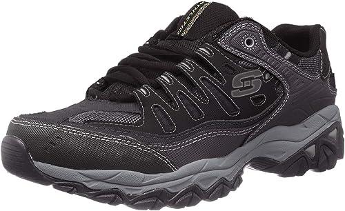 sketcher foam shoes