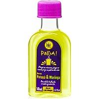 Pinga Patuá e Moringa, Lola Cosmetics