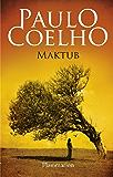 Maktub (French Edition)