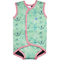 Amazon Co Uk Best Sellers The Most Popular Items In Swaddles