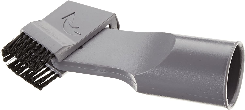 Rowenta ZR901001 Slot Tool Brush 2-in - 1 Vacuum Cleaner Accessory