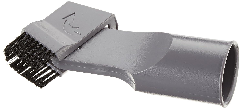 Acquisto Rowenta ZR901001 – Accessorio aspirapolvere 2 in 1, bocchetta per fessure e spazzola Prezzo offerta