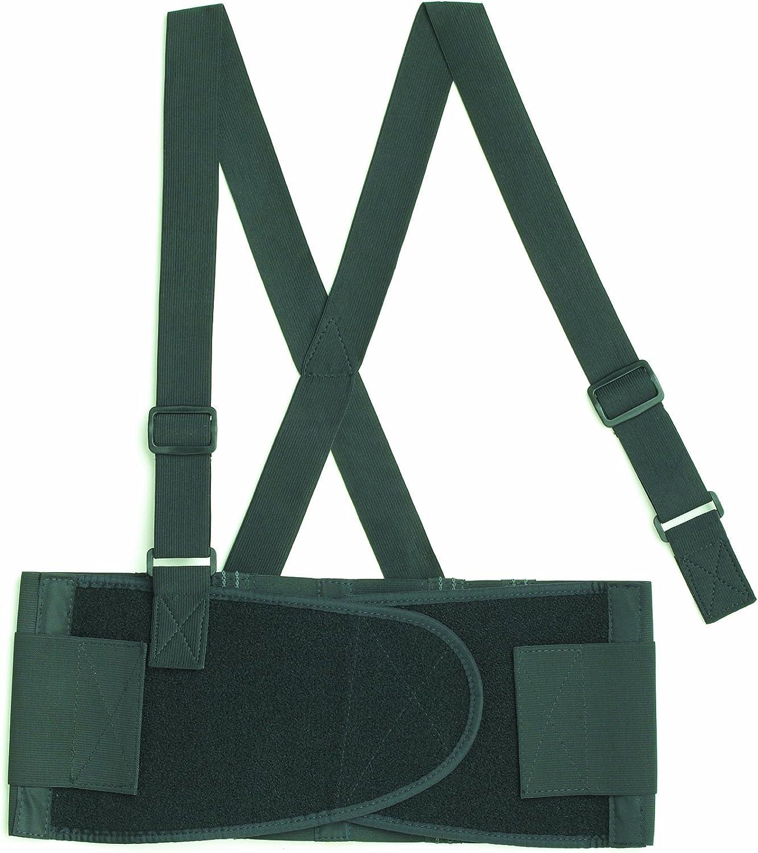 Valeo - Cinturón elástico de 17,78 cm