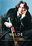 Contos Completos de Oscar Wilde (Edição Bilíngue) (Portuguese Edition)