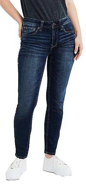 Amazon.com: American Eagle 1544982 - Pantalones vaqueros ...