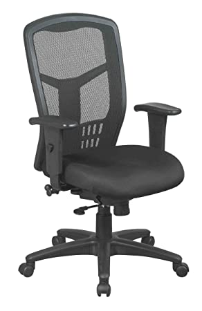 Strange Office Star High Back Progrid Back Freeflex Seat With Ocoug Best Dining Table And Chair Ideas Images Ocougorg