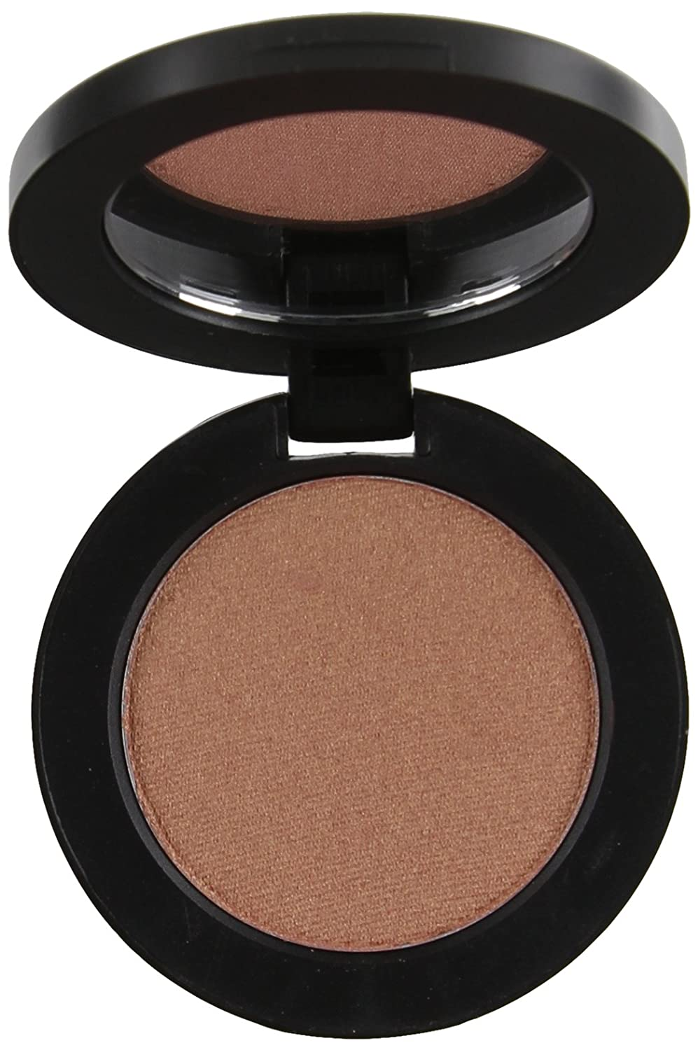 Youngblood Pressed Mineral Blush, Blossom, 3gm 08005/YB