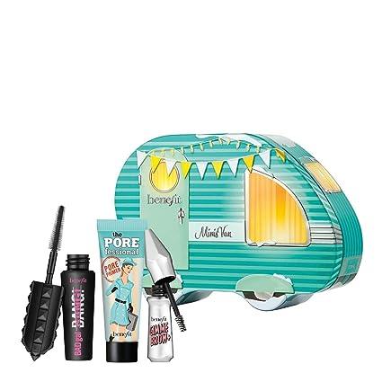 Benefit Trendparfum Limited Edition 2019 - Set de maquillaje ...