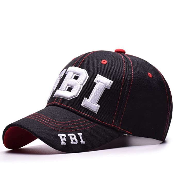 eb435813 Image Unavailable. Image not available for. Color: Unisex Fashion Baseball  Cap Hip Hop Hat Cotton Men Women Embroidery ...