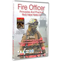 Fire Officer Principles And Practice Study Software Version 3.0 - Knightlite Win/Mac