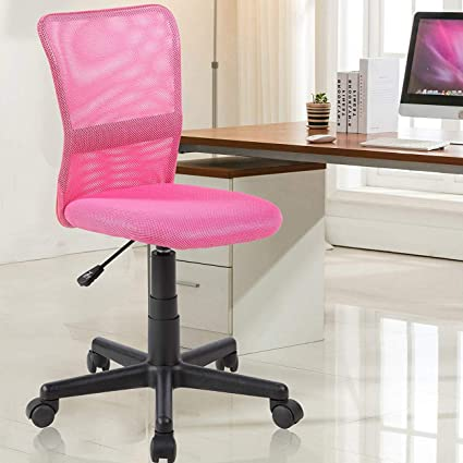 Remarkable Amazon Com Nordin Kids Desk Chair For Girls Adjustable Gmtry Best Dining Table And Chair Ideas Images Gmtryco