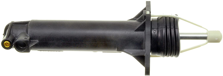 Dorman CS360004 Clutch Slave Cylinder