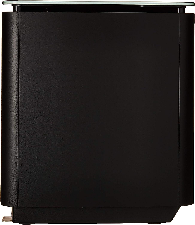 Bose Bass Module 700 - Black- Wireless, Compact Subwoofer