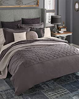 product image for Beekman 1802 Bellvale Sham, Queen