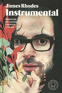 Fugas: O la ansiedad de sentirse vivo: Amazon.es: James Rhodes ...
