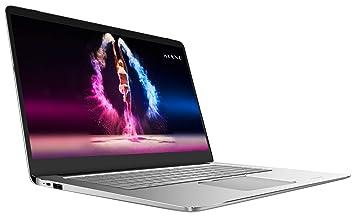 KIANO Laptop Elegance 14.2, Ordenador portátil, portátil, Notebook, Intel Celeron N3350,