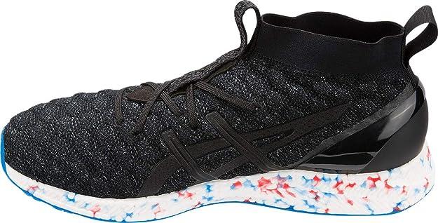 low priced faecc e6a02 Amazon.com   ASICS HyperGEL-KAN Men s Running Shoe   Road Running