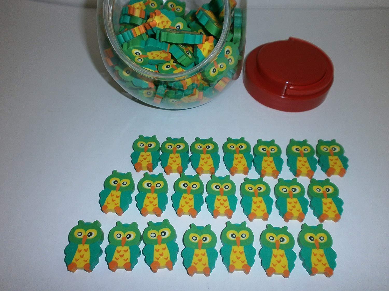 Lg Import Schreibset Tiere Schreib Set Kinder 12x 5-TLG Set Bleistifte Radierer Anspitzer Lineal Schule Mitgebsel