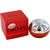 DKNY BE DELICIOUS RED Perfume By DONNA KARAN For WOMEN by Donna Karan