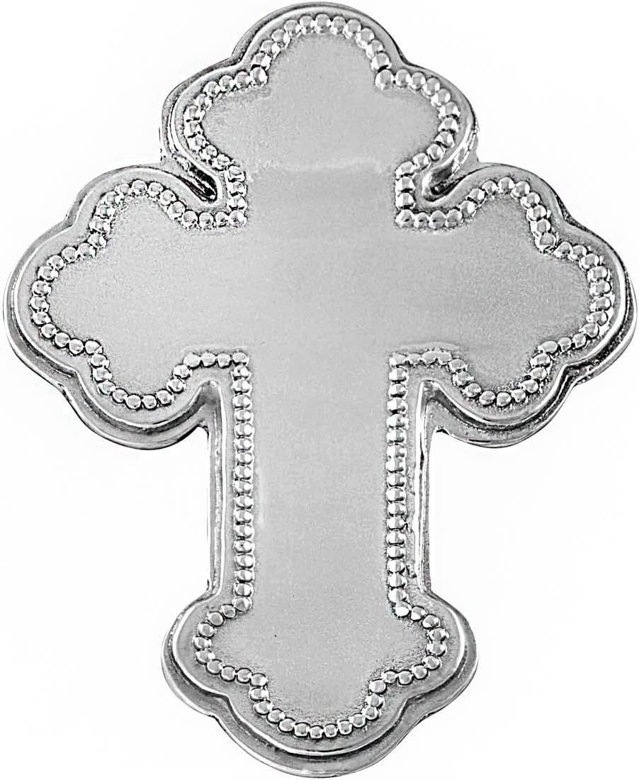 Beatriz Ball Pearl Cross