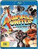 Animals United BD