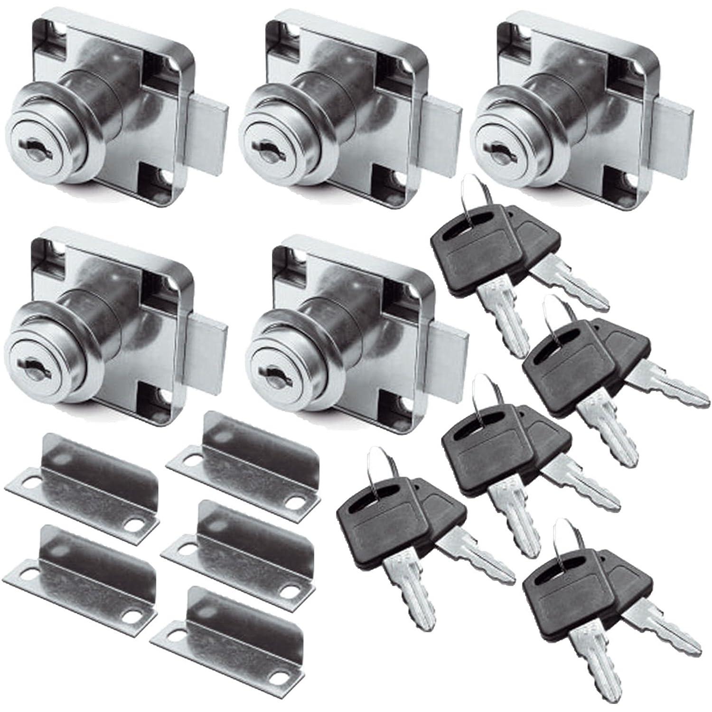 1//5x 2mm Security Entlötlitze Desoldering Solder Entferner Draht Kabel Löten