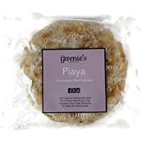 Gwenie's Pastries Piaya 1 Pack (4 pieces per pack)Consume within 5 days or refrigerate
