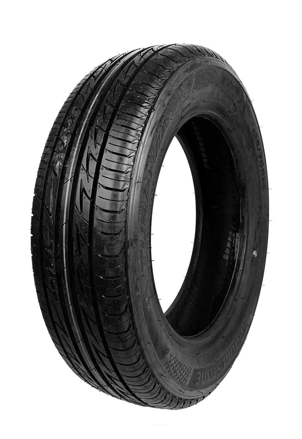 Bridgestone B290 Tl 155 70 R14 77t Tubeless Car Tyre For Chevrolet