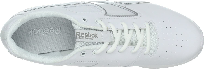Reebok Women's Alpha Cheerleading Shoe