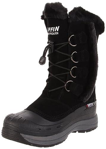 c146b41823e Baffin Women s Chloe Insulated Boot