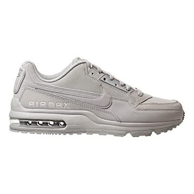 hot sale online 2fd10 11051 Image Unavailable. Image not available for. Color  Nike Air Max LTD 3 Men s  Shoes ...