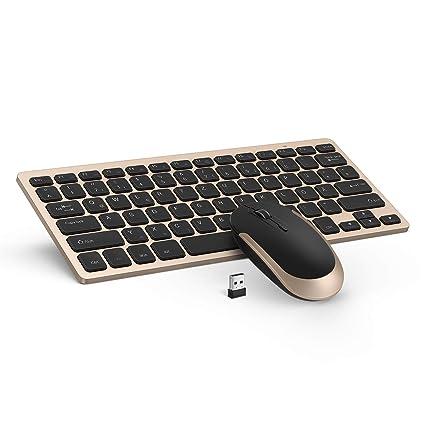 funk maus und tastatur