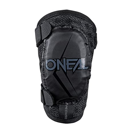 Oneal Pumpgun Knie Protektoren Quad Offroad Cross Enduro MX SX Motocross Fahrrad