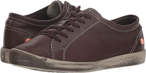 6eacb53d FLY London Womens Isla: Amazon.co.uk: Shoes & Bags