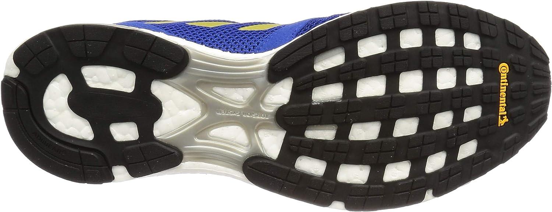 sucesor prima liberal  adidas Adizero Adios 4 M, Zapatillas de Running Hombre: Amazon.es: Zapatos  y complementos