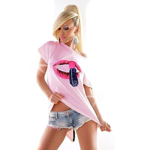 Wholefashion - Camisas - para mujer