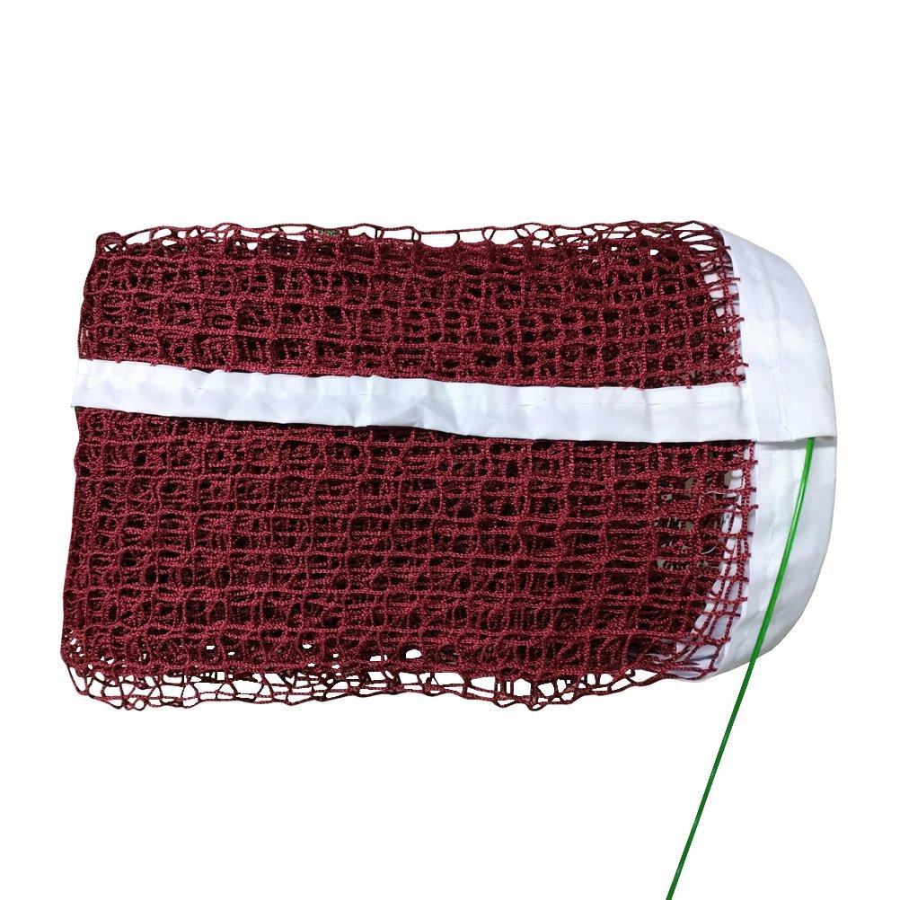 Aoneky Badminton Net Aoneky Badminton Net (green)