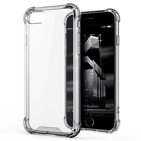 b7f6e56462d11 Egotude India Shock Proof Hard Back Hybrid Cover Case  Amazon.in   Electronics