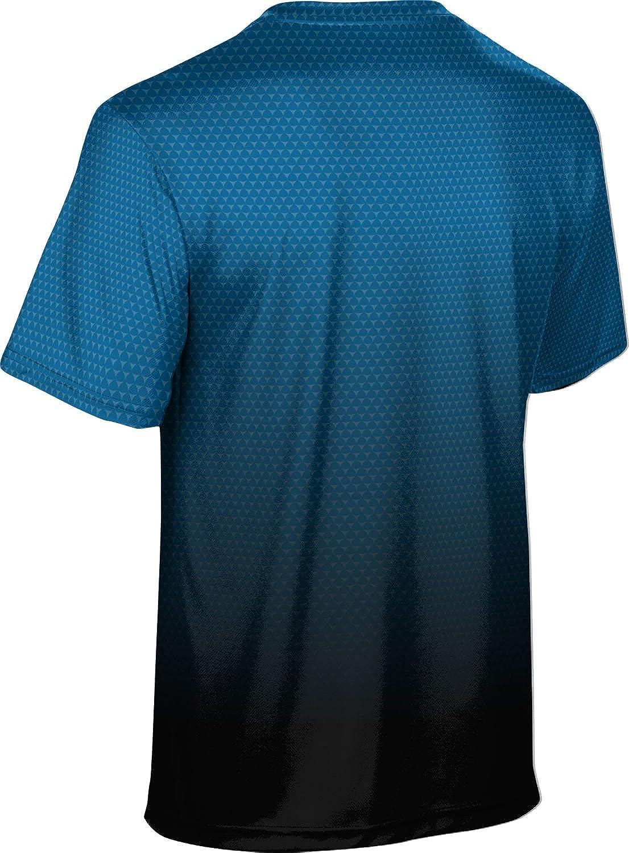 b67a397b ProSphere Men's Plano West Senior High School Zoom Shirt (Apparel) at  Amazon Men's Clothing store: