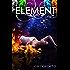 chasing magic by jessica sorensen epub online free