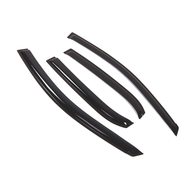 D/&D PowerDrive DBA42 Silver Streak Replacement Belt 44 Length Rubber A//4L Belt Cross Section