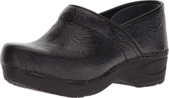 7. Dansko XP 2.0 Clogs
